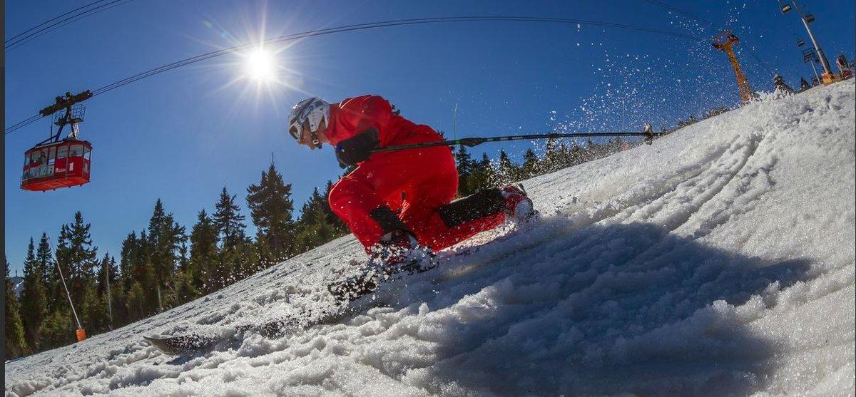 Welterbe mit Spuren - Winterzeit in der »Montanregion Erzgebirge/Krusnohori« https://zeitpunkt-magazin.de/news.php?readmore=8513… ZEITPUNKT-MAGAZIN - Ab auf die Piste, hinein in die Loipe! Das Erzgebirge bietet alles, was das Skifahrerherz begehrt: reichlich Schnee, herrliche Abfahrten, unzählige Loipen ...pic.twitter.com/T3QJ4jjmJV
