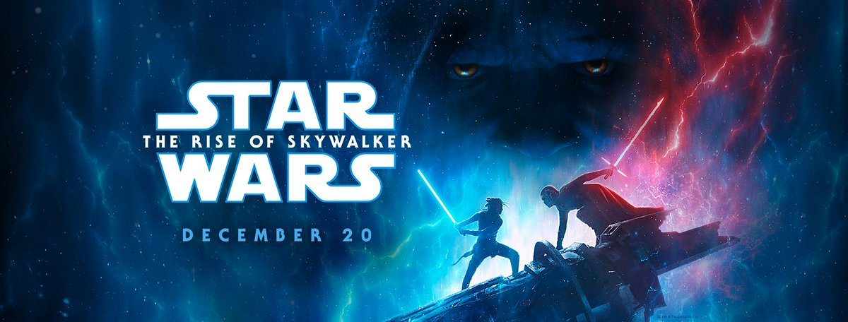Star Wars Rise Of Skywalker 2019 Google Docs On Twitter How To Watch Star Wars The Rise Of Skywalker Full Movie Online Free Dvd English Star Wars The Rise Of Skywalker 2019 Full Movie