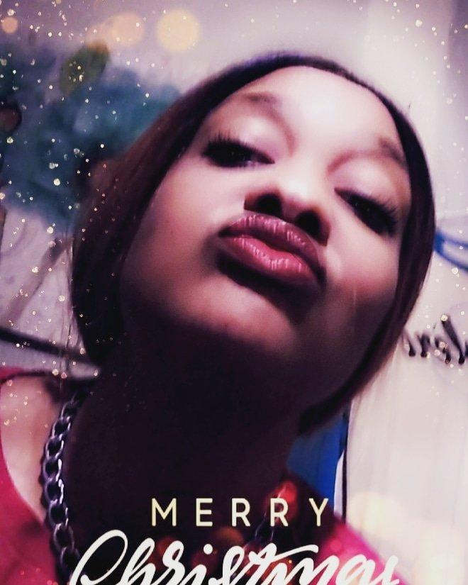 #ChristmasMarket #ChristmasShopping #ChristmasSale #ChristmasDress #ChristmasJumper #ChristmasPjs #ChristmasSweater #ChristmasGiveaway(s) #ChristmasCompetition #hashto #ChristmasOutfit # @models @TwistinTimeMag @ThePartyAngelz @dallasmodelwork #FridayMotivationpic.twitter.com/kxgWcJQI0f