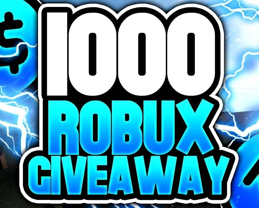 Freerobuxobby Hashtag On Twitter Free Robux On Twitter 3000 Robux Giveaway Requirements 1 Must Subscribe To My Channel Https T Co Jvwasxlr3v 2 Must Like This Tweet 3 Must Retweet Roblox Robuxgiveaway Robux Https T Co Gfaa2ia0qv Https T Co Vfpup602tu