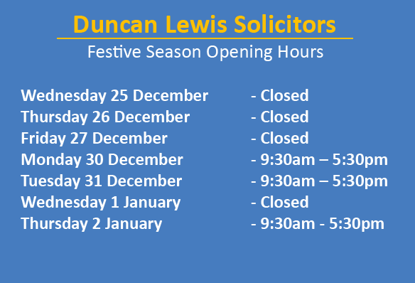 Our office hours for the next couple of weeks...
