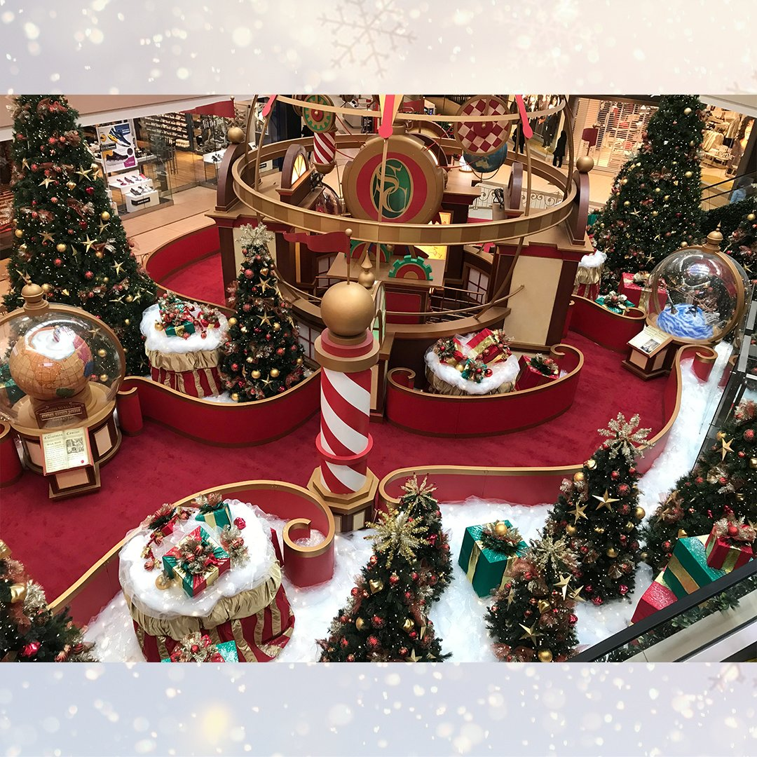 Myholidaymoments Hashtag On Twitter © 2020 cherry hill programs, inc. twitter