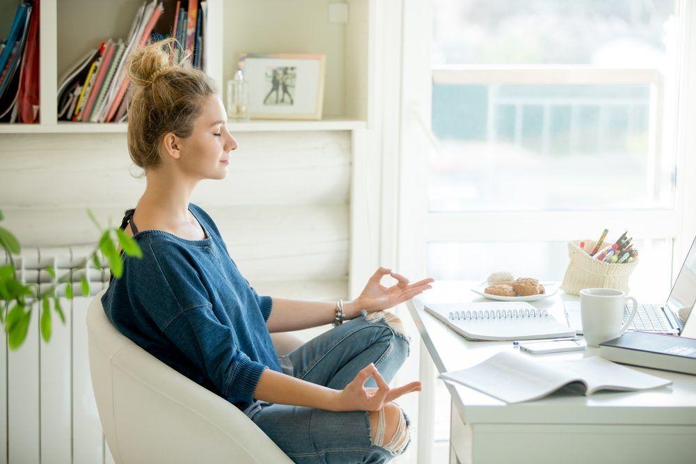 Медитация Для Похудения Доктора Гаврилова. Медитации для похудения.