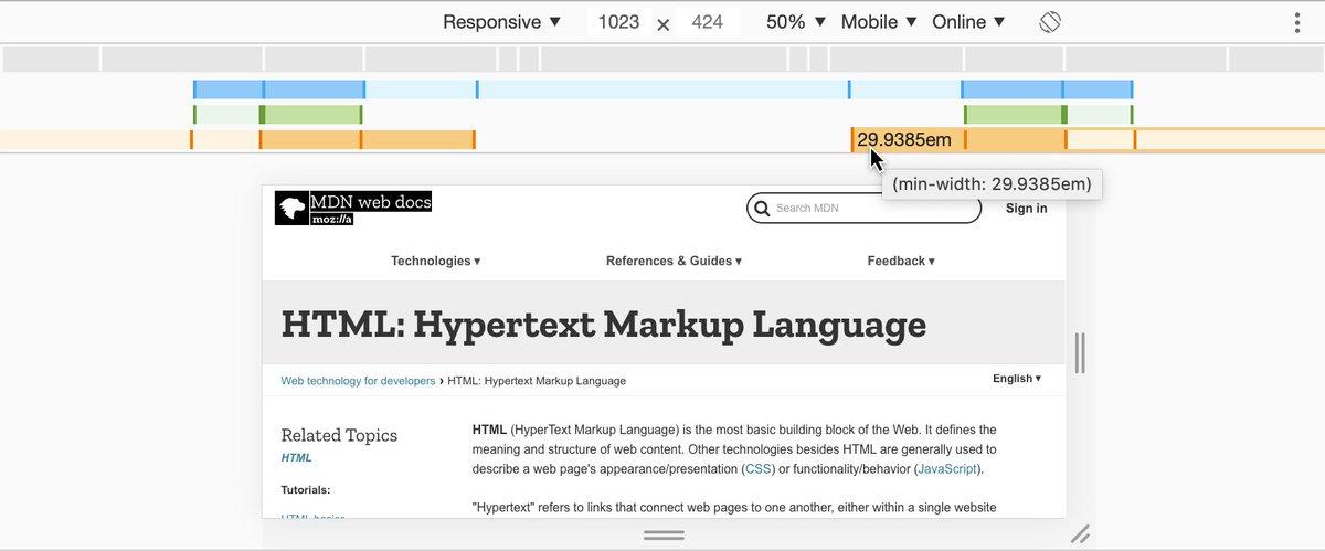 Firefox Devtools At Firefoxdevtools Twitter