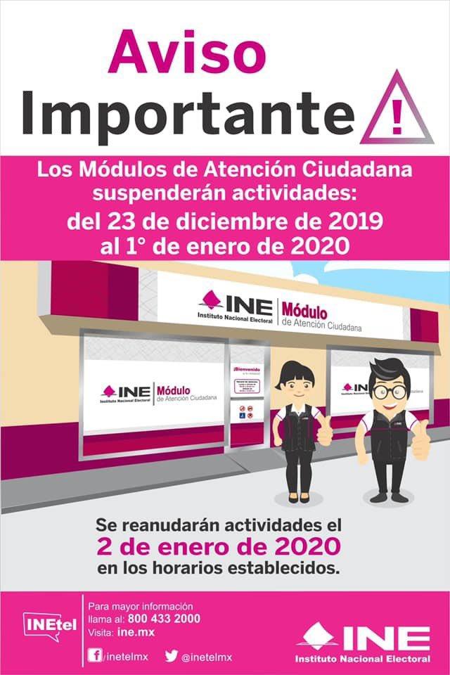 Media Tweets By Ine Oaxaca Ine Oaxaca Twitter