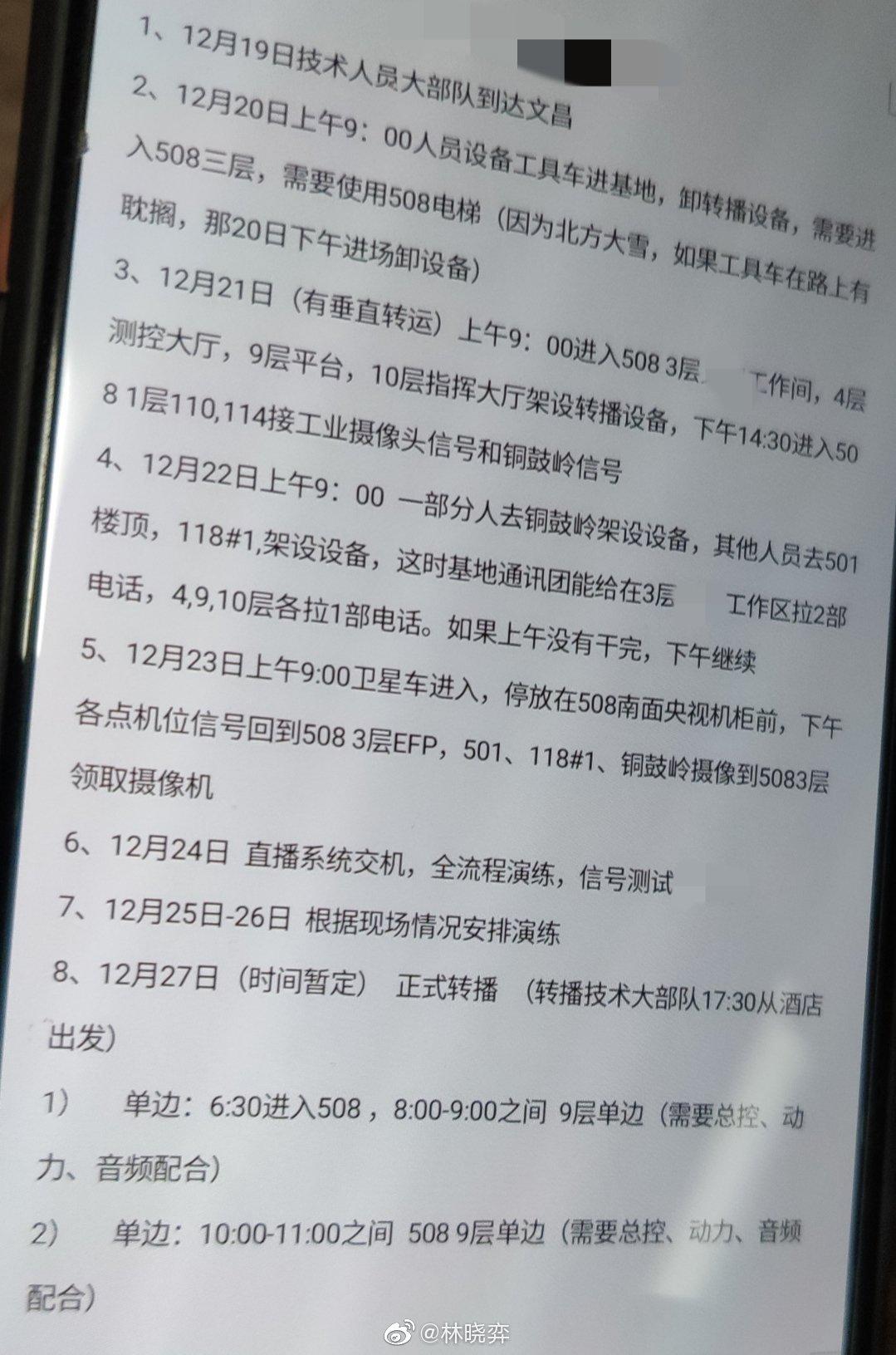 CZ-5 Y3 (Shijian-20) - 27.12.2019 - Page 2 EMQIqASWkAEUAAj?format=jpg&name=large