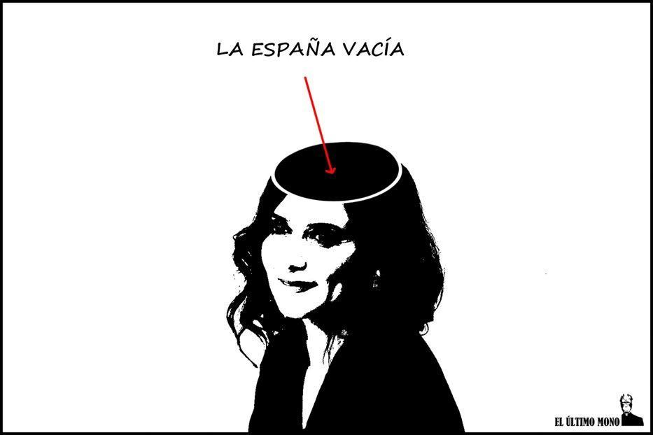 Isabel Díaz Ayuso - Página 8 EMQSJhjXsAYw6ZU?format=jpg