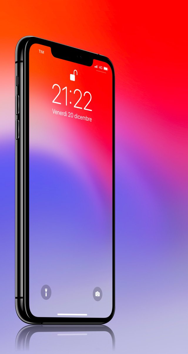 Ar7 On Twitter Wallpapers Ios 14 Concept V1 Wallpaper For Iphone11promax Iphone11pro Iphone11 Iphonexsmax Iphonexr Iphonexs Iphonex All Other Iphone Ipad Desktop Https T Co Cpuvqg4ftb Prod Ar72014 Https T