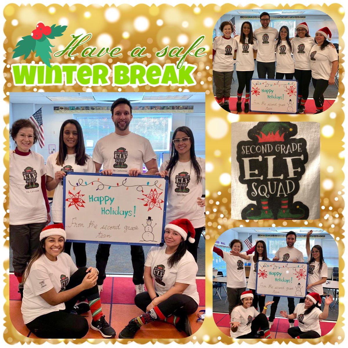 Wishing you all a warm and safe winter break from the 2nd grade team!! <a target='_blank' href='http://twitter.com/Principal_CIS'>@Principal_CIS</a> <a target='_blank' href='http://twitter.com/Gonzales_Immer'>@Gonzales_Immer</a> <a target='_blank' href='http://twitter.com/CIS_PTA'>@CIS_PTA</a> <a target='_blank' href='http://twitter.com/MsRivasCIS'>@MsRivasCIS</a> <a target='_blank' href='http://twitter.com/fitchandrea1'>@fitchandrea1</a> <a target='_blank' href='http://twitter.com/DDBuildingPaths'>@DDBuildingPaths</a> <a target='_blank' href='http://twitter.com/Cante2_CIS'>@Cante2_CIS</a> <a target='_blank' href='https://t.co/bX516Lycyc'>https://t.co/bX516Lycyc</a>