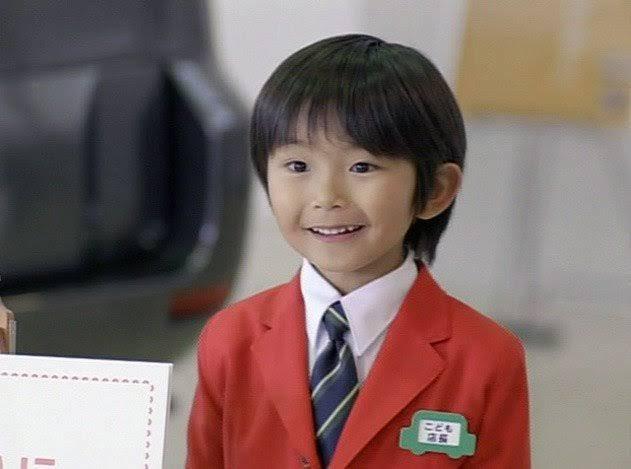 店長 史郎 清 子供 加藤