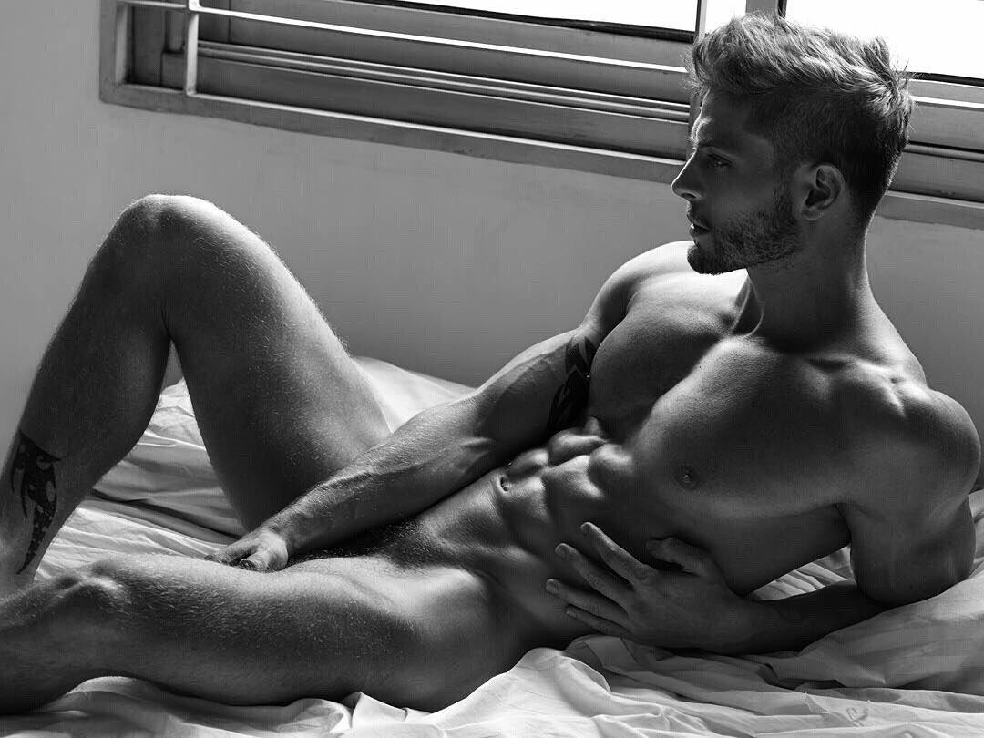 Gay Mens Underwear Galleries