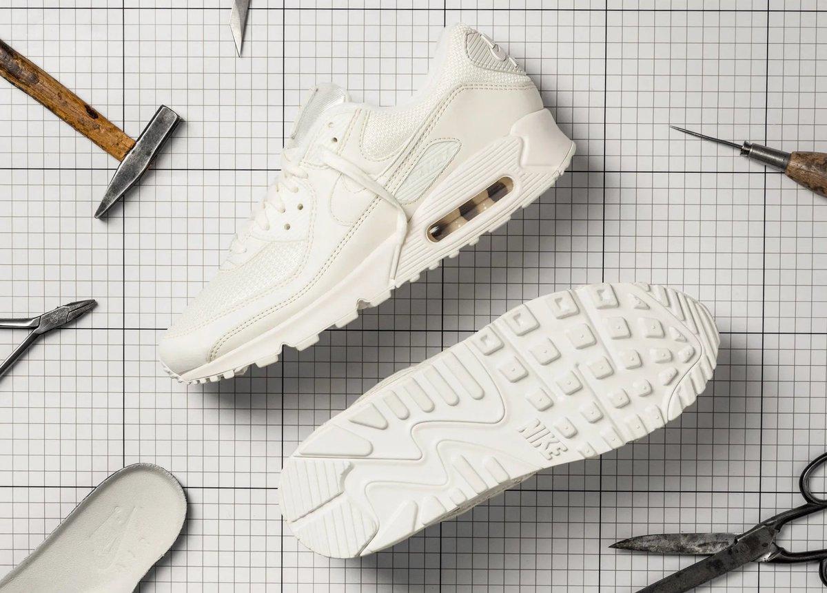 sneakerb0b (@sneakerb0b) | Twitter