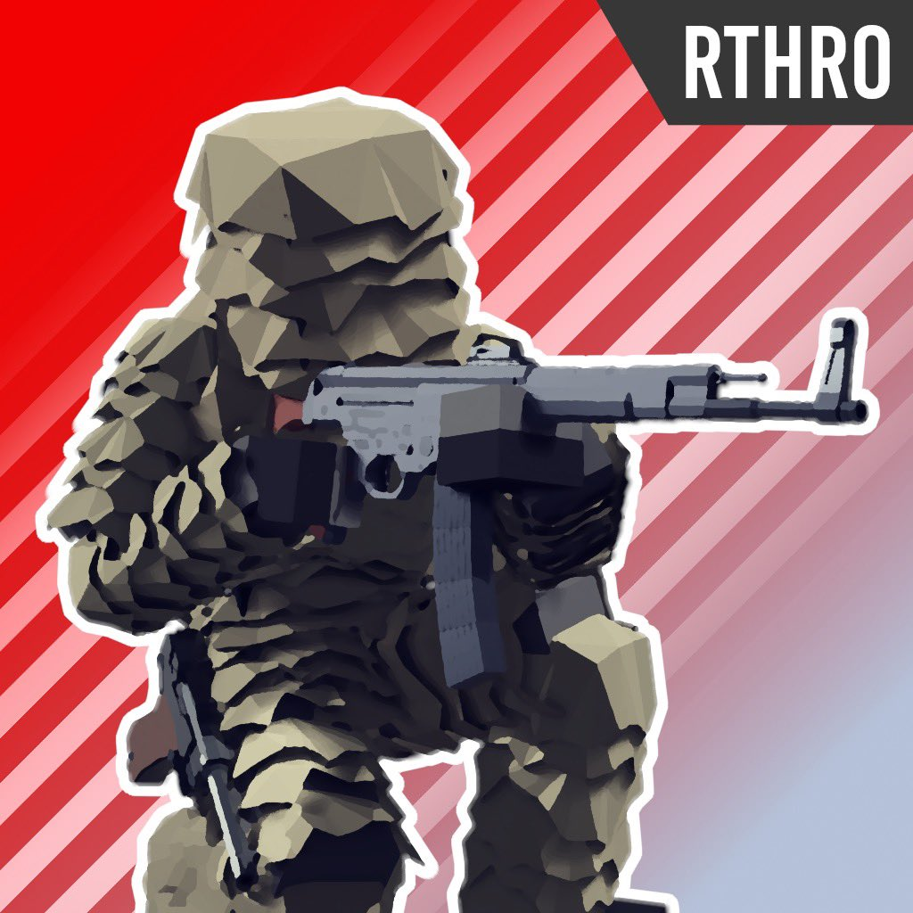 Roblox Bad Business Codes For Guns Team Rudimentality On Twitter Today S Update Introduced Three Huge New Things Prestige 3 Levels Which Includes 30 Brand New Weapon Skins Stg 44 Ar Added To The Ww2 Weapons Pass