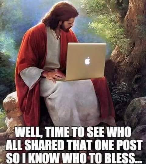 Like this post or go to HELL  #atheism #atheist #godless #religion #logic #nogod #godless #atheisthumor #funny #memes #funnymemes #lol #meme #lmao