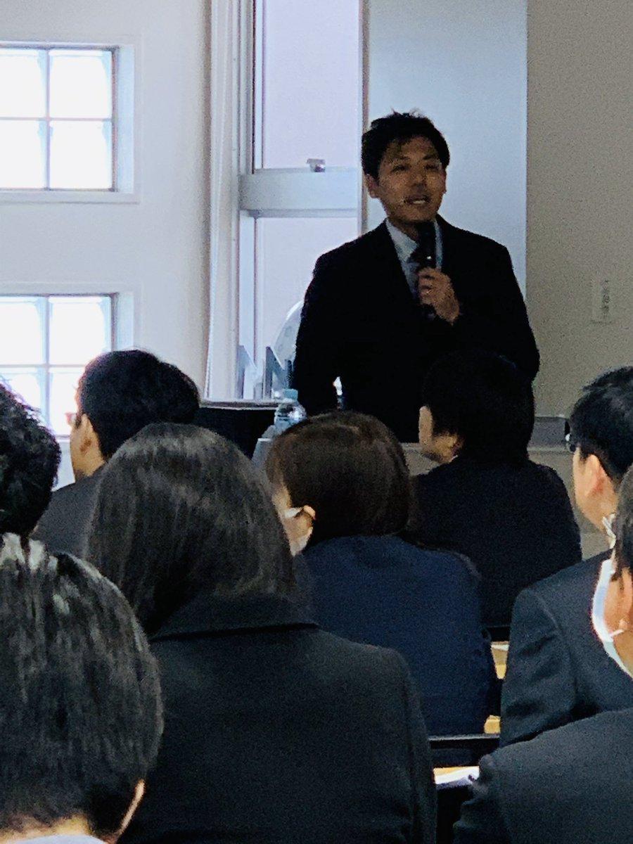 委員 和歌山 県 会 教育 わかやま新報 »