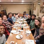 Image for the Tweet beginning: At our annual All-You-Can-Eat Sushi
