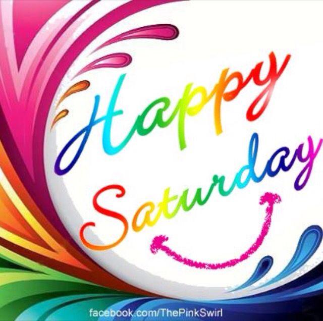 Erotik happy weekend Happy Weekend!