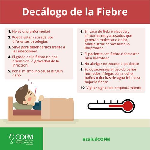 Actualización Dossier Información General sobre la Gripe... EMTU8KjWoAAu94Q?format=jpg&name=small
