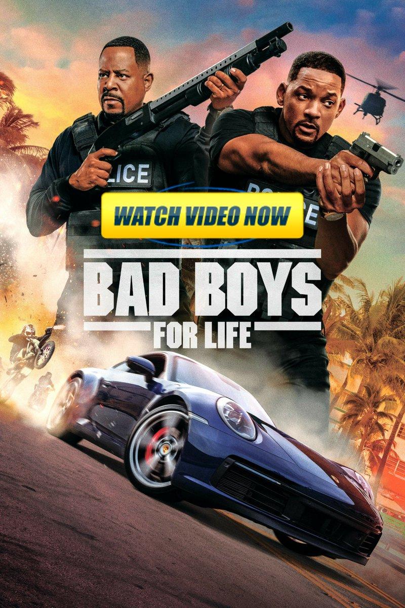 Bad boys ii wikipedia.