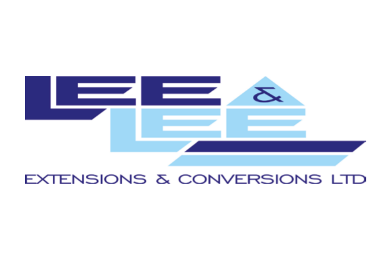 A warm welcome to our Match Ball sponsors today, who are:  Lee & Lee Extensions & Conversions Ltd  Thanks for your support, we hope you enjoy your stay with us! #tufc https://t.co/8ErQ3crsNg