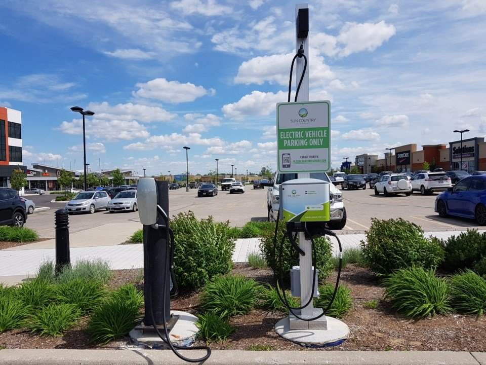 Electric car charging stations locations track saw blade