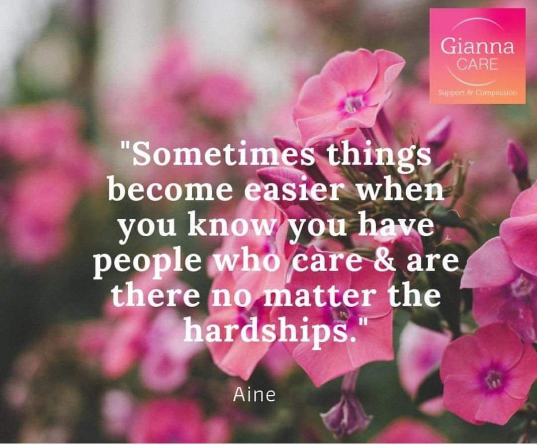 Did you know there is a #Galway branch of #Gianna Care?  We are located in Galway city suburbs  Need help in #pregnancy or have you just had a baby?  We are here to help after #abortion also Phone us on our nationwide helpline   01-5322116 or 015322117  #BillieEilishisoverparty <br>http://pic.twitter.com/q9FHkQm5O3