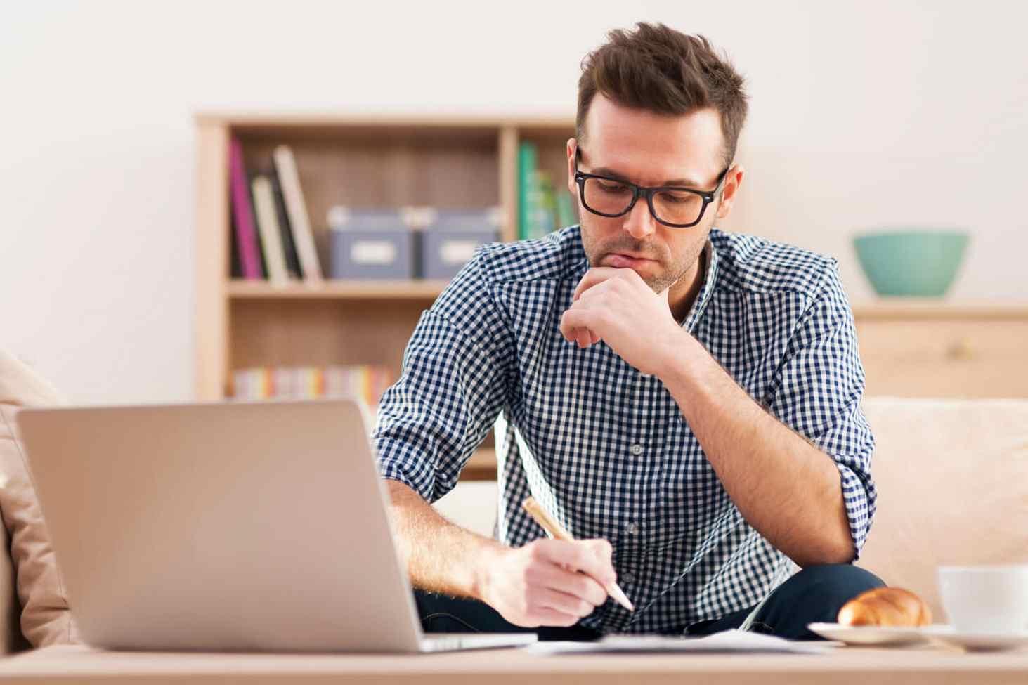 фриланс интернет-маркетолог