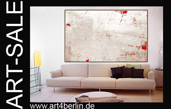 #ModernArt & #FineArtPrints, ready to take with.  Art Sale #Berlin, decorative paintings from EUR 990, - to EUR 20,-. Young #Berlinartists exhibit abstract, modern #BerlinArt in two Art Galleries. http://www.art4berlin.de/kunst-bilder-malerei-abstrakte-kunst-verstehen/…pic.twitter.com/mBxHNnF8EO