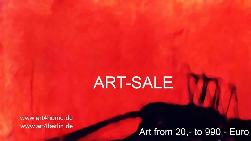 Gestalten Sie Ihr Zuhause mit wunderschönen, #großformatigenOriginalgemälden, repräsentativer #BerlinKunst. #AbstraktenAcrylbilder aus #Berlin zu Bestpreisen. Echte #Kunst! Modern! Günstig! art4berlin. http://www.art4berlin.de/junge-kunst-made-in-berlin-wohnen-mit-kunst/…pic.twitter.com/4DdTpCWb7C