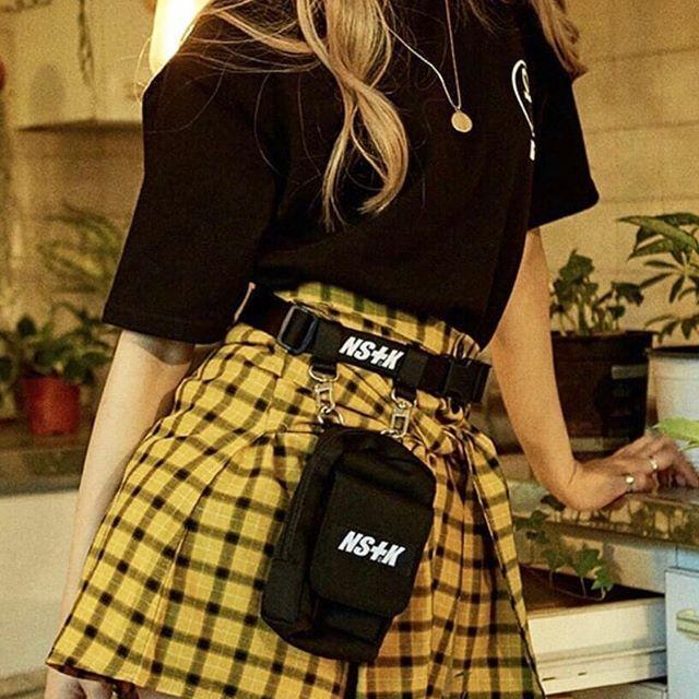 Follow @shopinssa for more Korean fashion  - - -  #kfashion #koreanfashion #koreanaesthetic #koreanstyle #koreanootd #koreanclothing #koreanbeauty #ulzzang #ulzzangfashion #ulzzangs #ulzzangboy #ulzzanggirl #ulzzangclothes #kpopfashion #kpopshoutout… https://ift.tt/36XqJnJpic.twitter.com/srrDYmEMQG