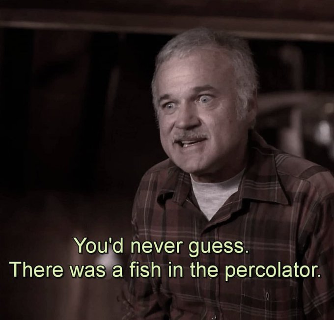 Happy birthday jack nance, we all miss you (cred