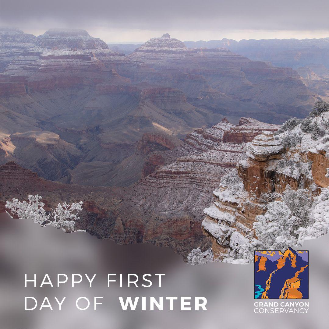 العلامة Grand Canyon National Park Weather Forecast 10 Day
