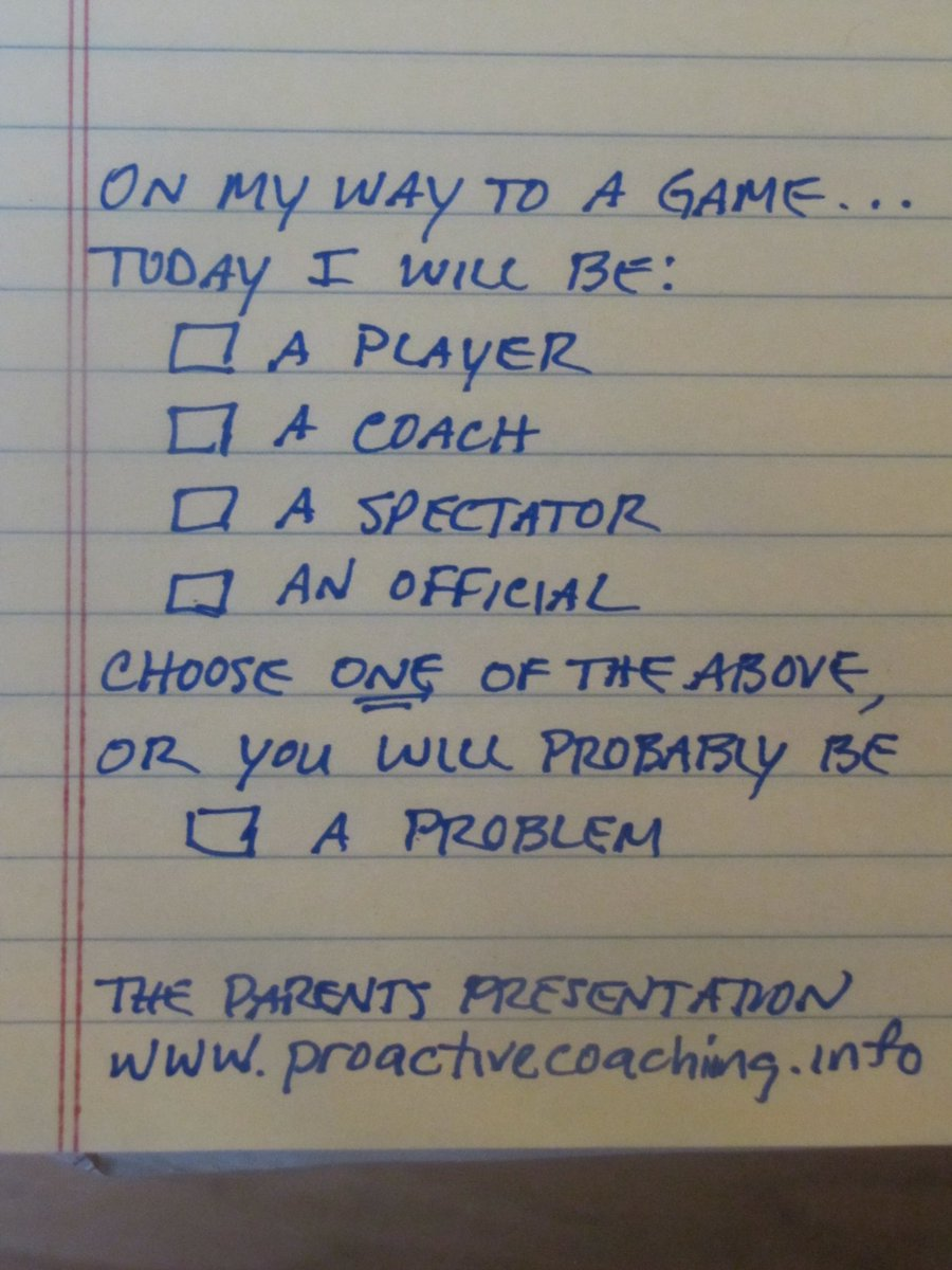 Proactive Coach (@Proactivecoach) on Twitter photo 22/12/2019 01:54:10