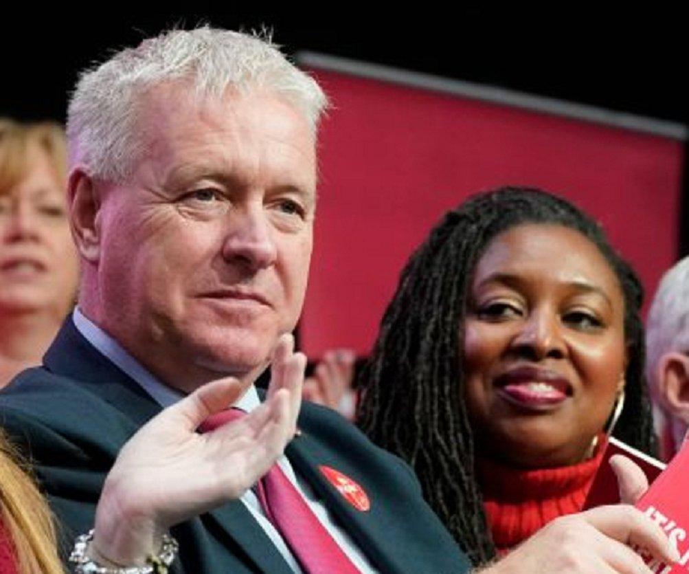 Pressure builds for Lavery/Butler ticket as pledgesmount skwawkbox.org/2019/12/21/pre…