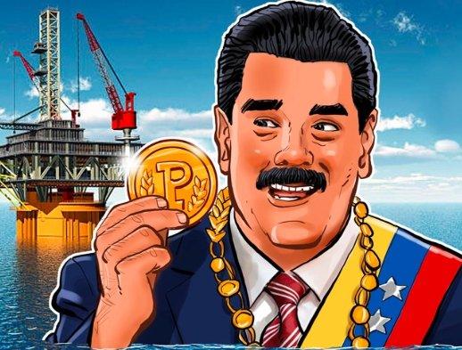 Brasil - Venezuela crisis economica - Página 11 EMVdyo5WwAIulo3?format=jpg&name=small
