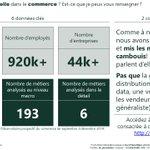 """Image for the Tweet beginning: [#mustlisten] Le """"en même temps"""""""