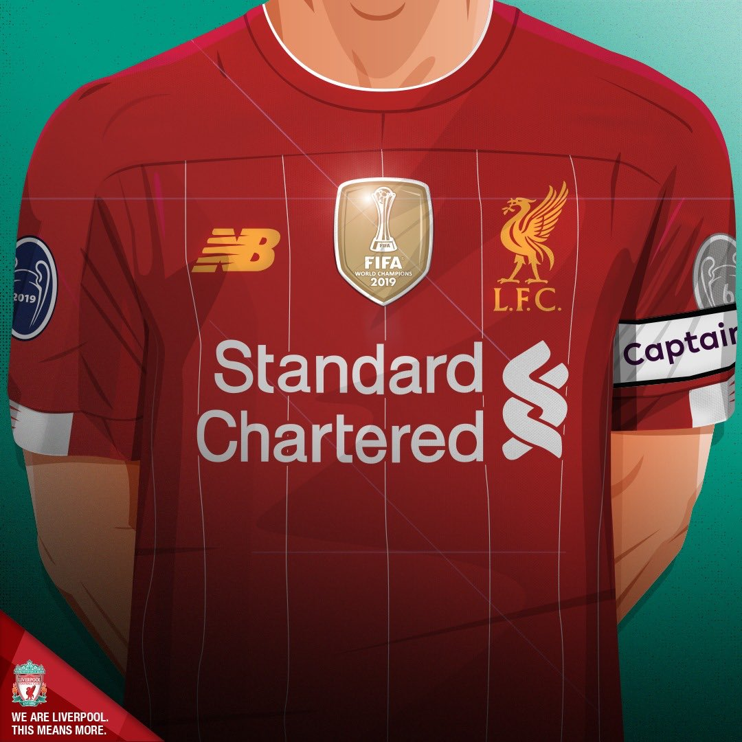 Replying to @LFCIndonesia: The Reds resmi menjadi juara dunia! 👏😍  #LFCIndonesia #ClubWC