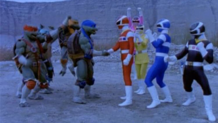 When the miles Kane lookalikes and techheads meet in the toilets between Indie and Attic