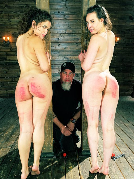 Casey Calvert Nude Leaked (2 Videos + 120 Pics) 169