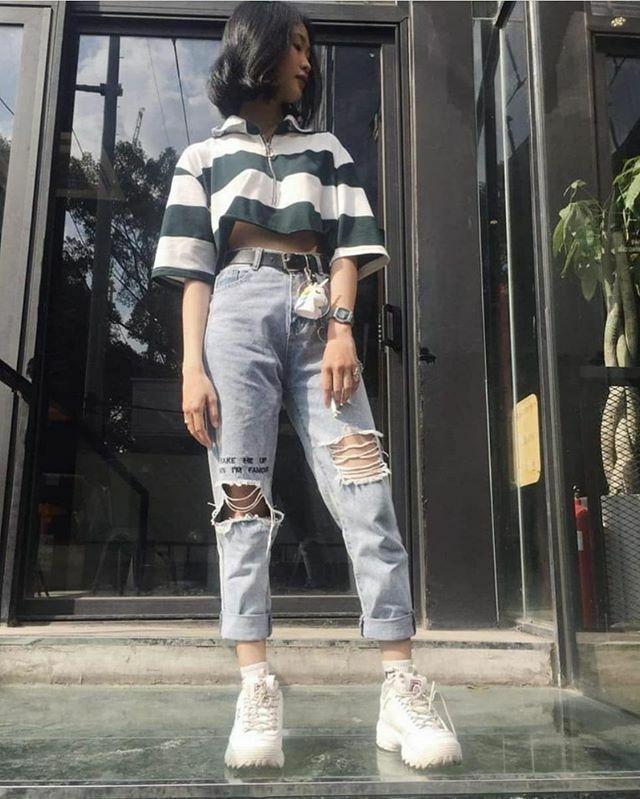 Follow @shopinssa for more Korean fashion  - - -  #koreanstyles #ulzzangfashion #instafashion #fashion #aestheticoutfits #seoulfashion #asianstyle #asianfashion #koreanoutfits #koreanfashion #koreanootd #koreanbeauty #lookoftheday #dailyfashion #fol… https://ift.tt/2rdWh9Epic.twitter.com/zL0cGBp74H