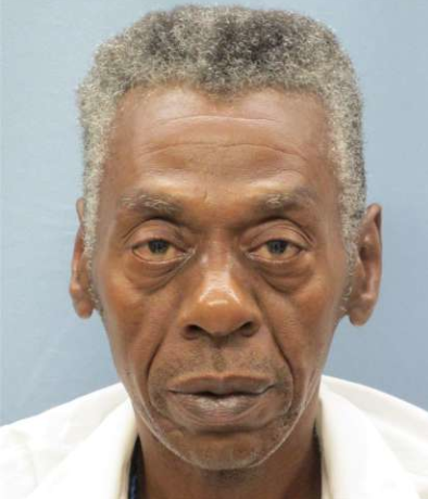 THREAD: Today I talked to Willie Simmons, who has spent the last 38 years in prison for stealing $9. He was convicted of 1st degree robbery & sentenced to life without parole in 1982, prosecuted under Alabamas habitual offender law because he had 3 prior convictions. 1/12