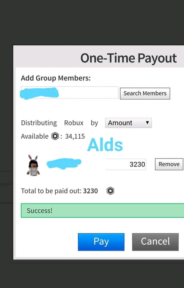 promo codes for roblox robux 2018