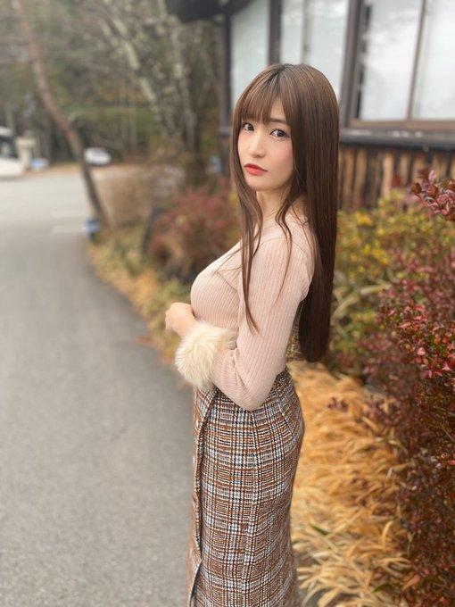 AV女優高橋しょう子のTwitter自撮りエロ画像22