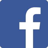 Objevila se další #databáze Facebooku, nyní unikla data 267 milionů lidí: https://t.co/iLR9v5MOgr #facebook #bezpečnost #soukromí https://t.co/j15Uxlzrv7