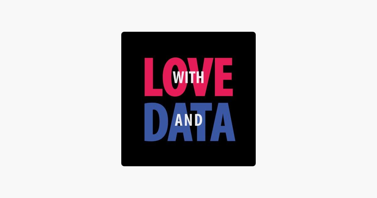test Twitter Media - Was für die Feiertage: Podcast mit dem wunderbaren @alexjacobi. Uns verbindet die Leidenschaft, das Digitale zu gestalten. Wir hatten viel Spaß und es gibt ne Menge Anregungen zum Leben in der Digitalität #ki #withloveanddata #DieZukunftistmenschlich https://t.co/6Gw32FZJUU https://t.co/OC5qbC0T61