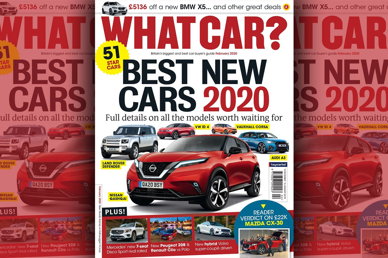 2020 - [Nissan] Qashqai III EMYSaG-WsAEiNhW