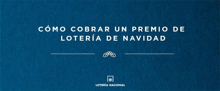 DESDE LA BANDA - FÚTBOL NAVARRO | SORTEO EXTRAORDINARIO DE NAVIDAD