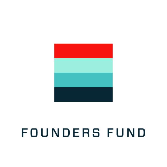 Twitter Media - Wir haben in Peter Thiel's Founders Fund Growth investiert. Er ist Co-Founder von PayPal & Palantir und einer der renommiertesten Silicon Valley Investoren. Er war der erste externe Facebook-Investor & seine Funds haben in Unternehmen wie Airbnb, SpaceX, Spotify etc. investiert. https://t.co/YHJRsnlBhp