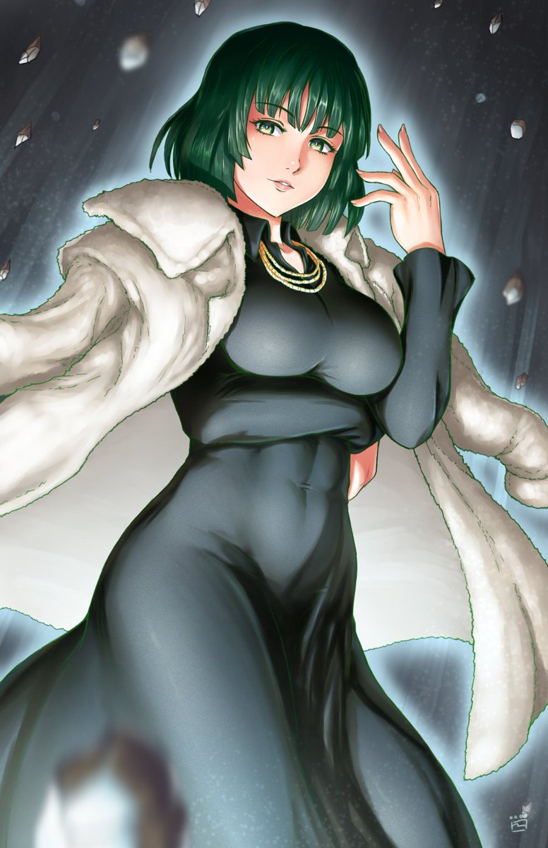 """""""Its never safe to try to stand up to a Blizzard~""""☆ New To Character☆ New To Verse☆ #LewdRP (Must have some kind of plot)☆ #GrowthRP☆ Do Not Reply To This Thread☆ Ask About Kinks And Limits☆ DMs Open to Mutuals to Plot"""