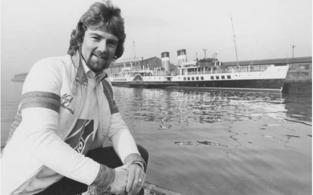 Happy Birthday, Noel Edmonds and many many more, thanks for all that wonderful entertainment,      .